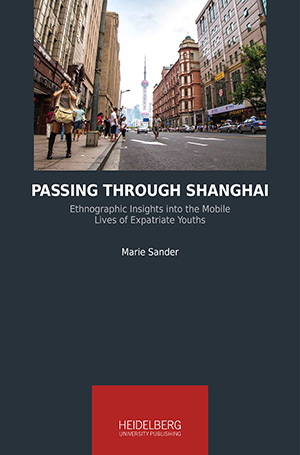 Passing Through Shanghai