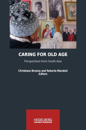 Caring for Old Age