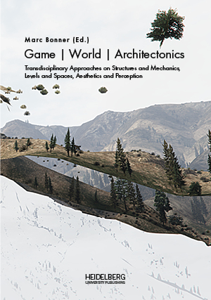Game | World | Architectonics