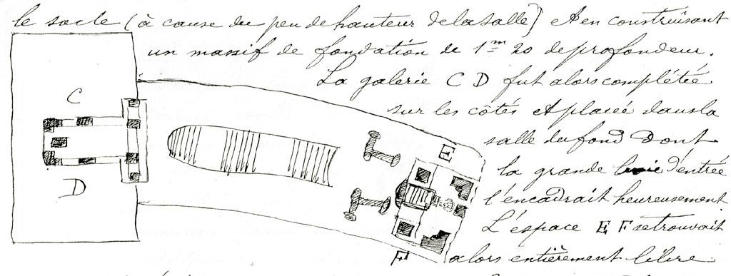 Figure 19b