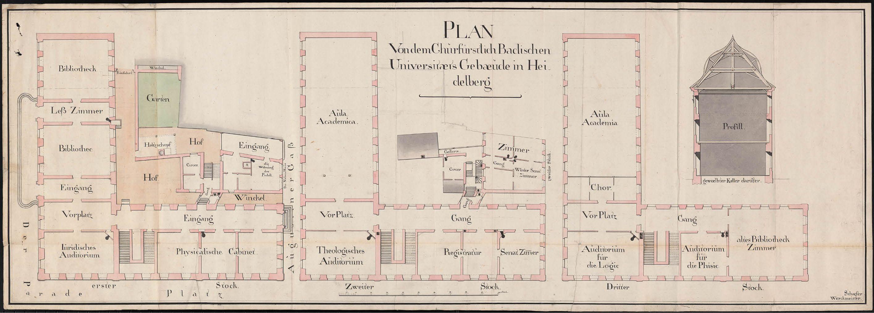 Atemberaubend 87 Erstaunliche Häusliche Beleuchtung Schaltplan ...