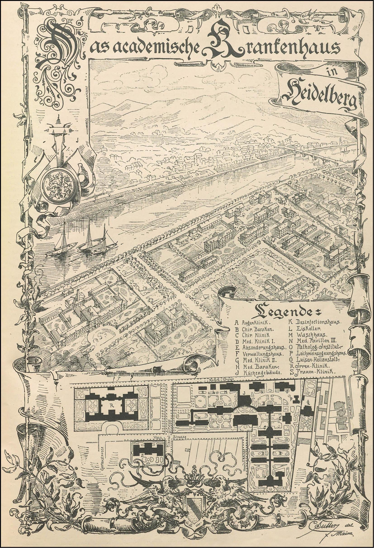 Taler & Doppeltaler Silber-medaille 400 Jahre Universität Heidelberg 1786 Carl Theodor Pfalz Selten Kaufe Jetzt