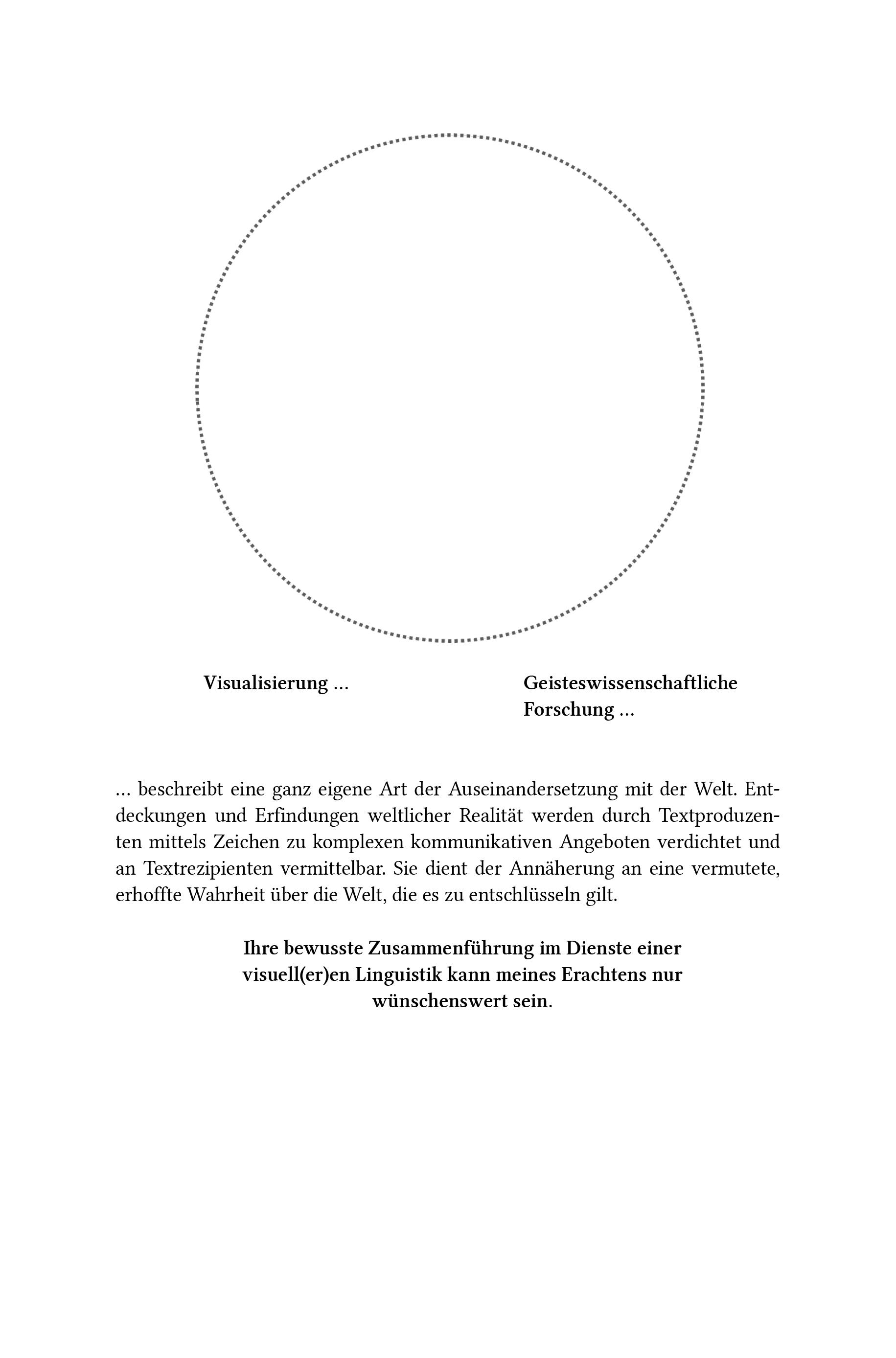 heiup Marc Kupietz, Noah Bubenhofer, Rainer Perkuhn, Mark Lauersdorf ...